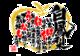 筆文字ロゴ制作(スタンダードプラン)
